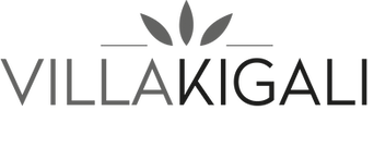 LogoKigali.png