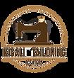 Logo - Lambert-1.png
