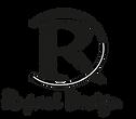 rupari logo outline.png