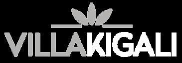 LogoGrijzer.png