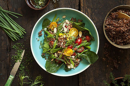 quinoa-sallad1-1024x683.jpg