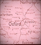 map-of-oxfordshire_edited_edited.jpg