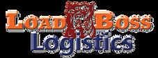 Load Boss Logo PNG (Better Version 02).p