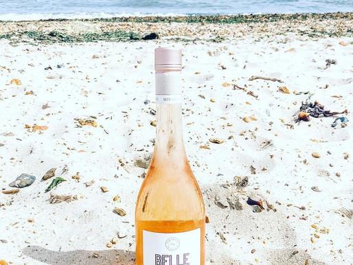 Mirabeau en Provence Wine Rose' from Slurp Wines Banbury ✨
