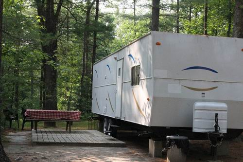 Trailer Rental Site18