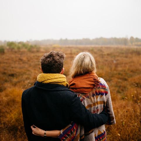 outdoor couple.jpg
