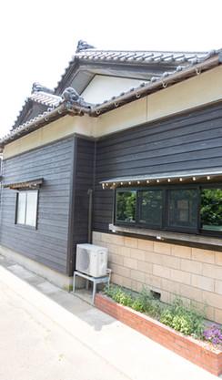 mikawa_6.jpg
