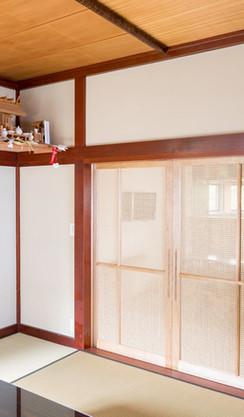 mikawa_5.jpg
