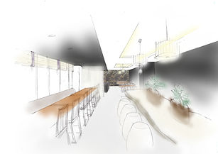 参考:レストランのコピー.jpg