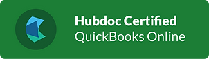 Hubdoc Certification.png