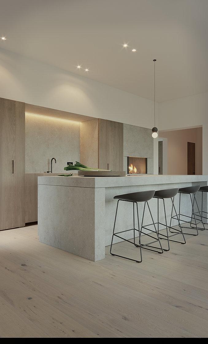 virtuve.jpg