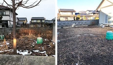shibakari202101.jpg