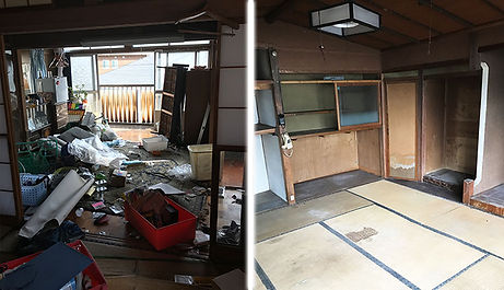 okunaisouji202101.jpg