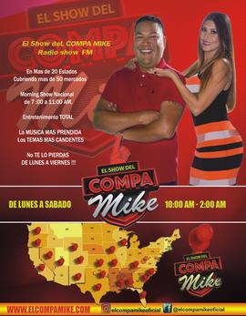 EL SHOW DE COMPA MIKE FINAL.png