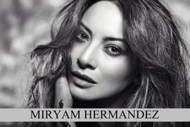 Myriam-Hernández-3.jpg