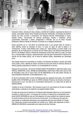 danilo oliva biografia-03.jpg