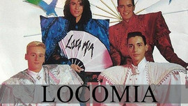 locomia--575x323.jpg