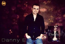 Danny E.jpg