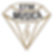 logodiamante-01_edited.png
