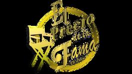 logo oficial el precio de la fama.png