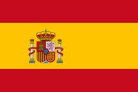 Bandera_de_España.png