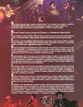 MUSICA NORTENA REPORTAJE V6.jpg