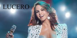 o-LUCERO-facebook.jpg
