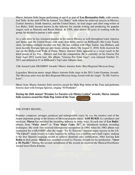 marco antonio solis bio pdf 2-04.jpg