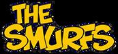 the_smurfs_logosvg.png