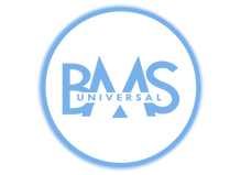 LOGO BMS PNG OFFICIAL azul.png
