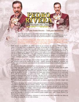 PEDRO RIVERA PAGINA.jpg