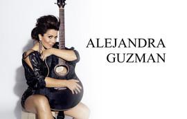 sfl-alejandra-guzmn-fillmore-miami-beach