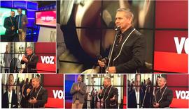 #VozYShow en #CN23 con Camilo Garcia.png
