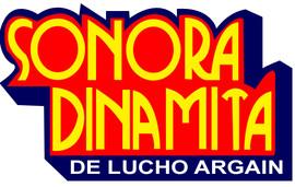 SONORA-DINAMITA-Logo-1.jpg