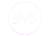LOGO BMS PNG OFFICIAL2 white.png