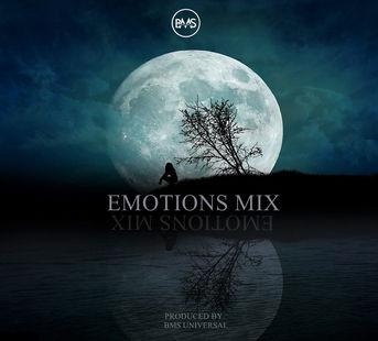 emotions mix.jpg