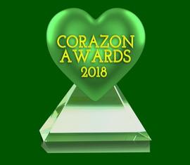 corazon awards.jpg