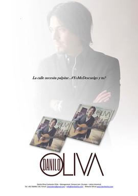 danilo oliva biografia-01.jpg
