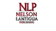 LOGO NLP PUBLISHING.png