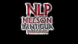 LOGO NLP PUBLISHING.png