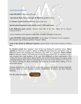 marco antonio solis bio pdf 2-05.jpg