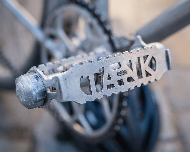 cyclesmiracles-detail-01.jpg