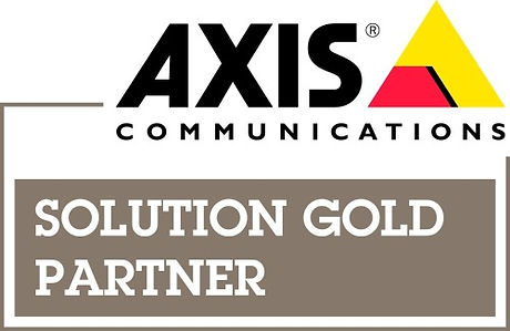 logo_axis_cpp_solution_gold_cmyk_edited_edited_edited.jpg
