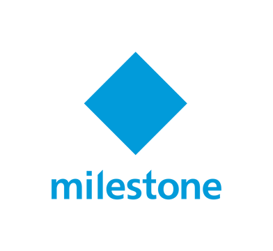 Milestone Logo Center (Clear Blue).png