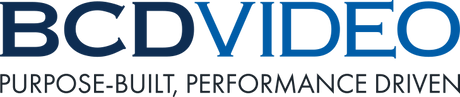 BCDVideo-Logo.png