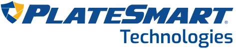 PSLogoTransparent.png
