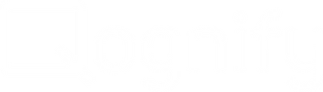 Qognify logo_White no background.png