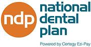 NDP-logo.jpg