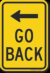 Go Back sign.png