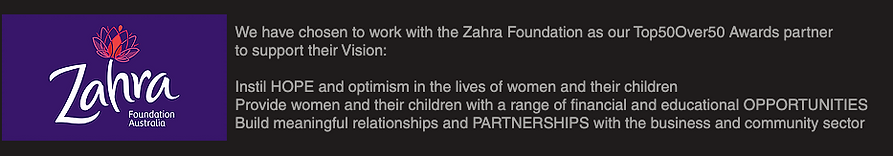 Zahra Partnership.png